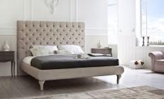 Lazzoni Yatak Odası Modelleri