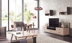 Enza Home Tv Üniteleri