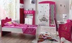 Vivense Çocuk Odası