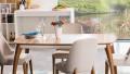 Alfemo Mutfak Odası