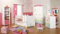 Doğtaş Çocuk Odası