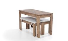 İder Mobilya Mutfak Masası Modelleri