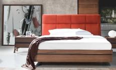 Kelebek Pino Yatak Odası