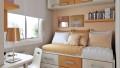 Küçük Evler İçin Mobilya Çözümleri