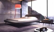 Modern Yatak Odası Modelleri 2019