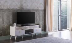 Bellona Tv Sehpası Fiyatları