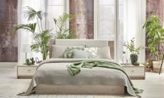 Çetmen Yatak Odası Modelleri