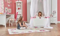 Doğtaş Bebek Odası Takımları 2019
