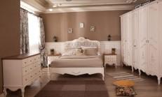 Country Yatak Odası Doğtaş