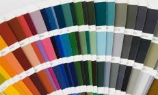 Ev Boya Renkleri 2019