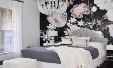 14 Metrekare Yatak Odası Dekorasyonu
