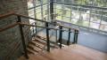 Dublex Ev İçi Merdiven Modelleri