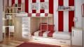 İster Duvarda İster Mobilyada, Karanlık Evi Aydınlık Gösteren Renkler