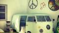 Oda Süsleri Genç Odası