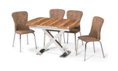 Tekzen Sandalye Modelleri
