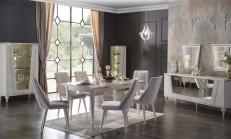 Yemek Odası Takımları Bellona