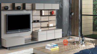Teleset Tv Ünite Modelleri 2014