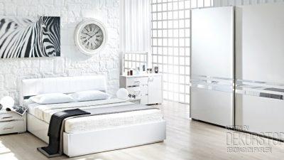 Doğtaş Yatak Odası Modelleri 2014