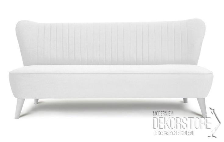 Retro tasarım Modelleri 2014