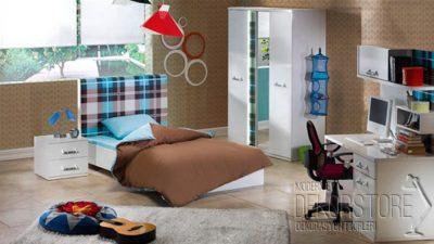 Mondi 2014 Genç Odası Modelleri