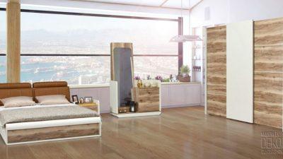Alfemo 2014 Yatak Odası Modelleri