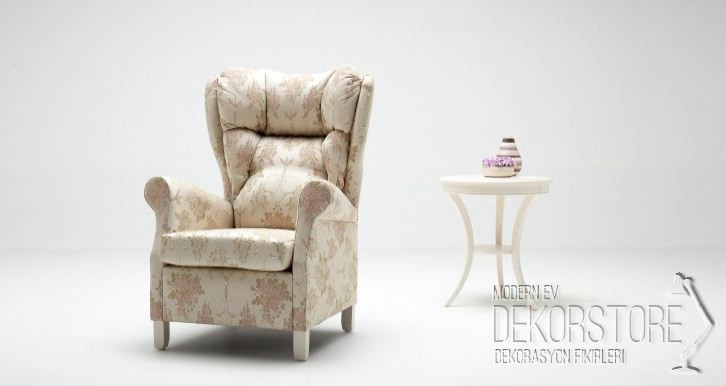 lazzoni berjer koltuk modelleri 2014