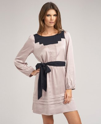 58a58f17ad2c3 kışlık günlük elbise tasarımları - DekorStore