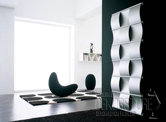 dekoratif petek modelleri 2014