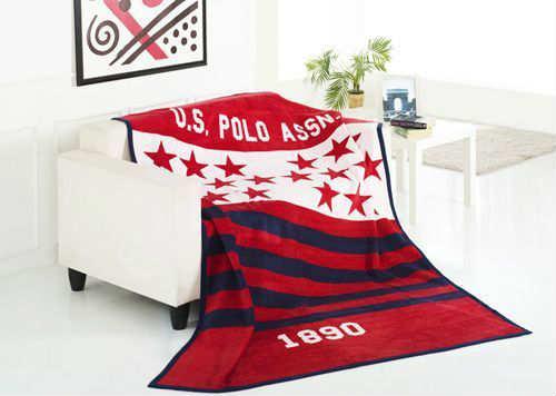 polo 2014 battaniye modelleri