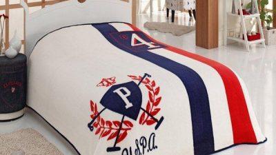 Polo Battaniye Modelleri 2014