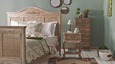 Tepe Home 2014 Yatak Odası Modelleri