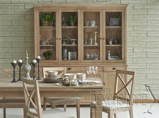Tepe Home Yemek Odasi Modelleri Dekorstore