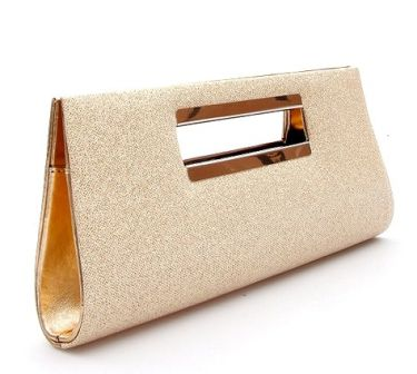 0aa8c9673828a şık abiye çanta modeli - DekorStore