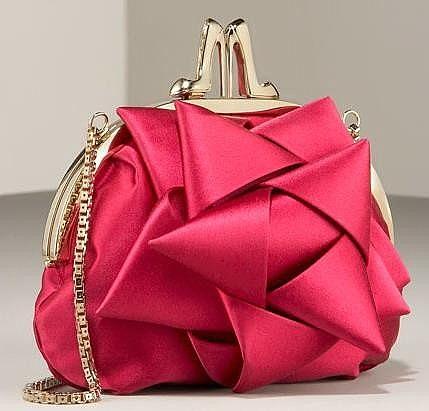 2014-abiya çanta modelleri