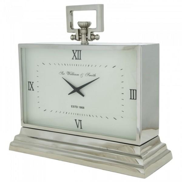 Mudo-saat tasarımları