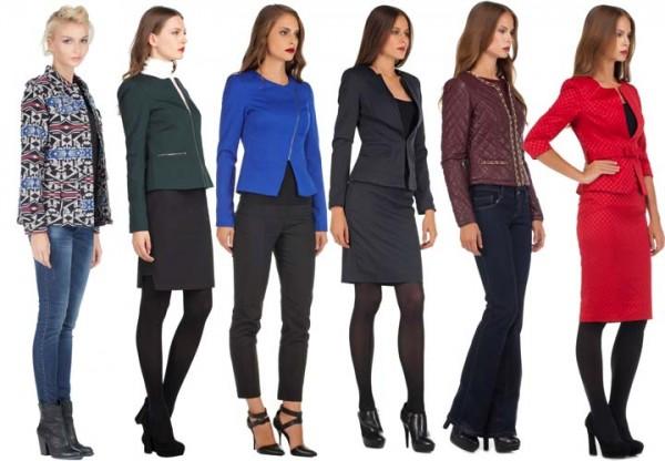 adil ışık 2014 ceket modelleri