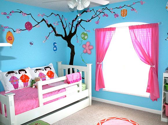 bebek-odasi-dekorasyon-modelleri-