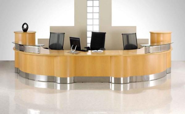 ofis masası modelleri