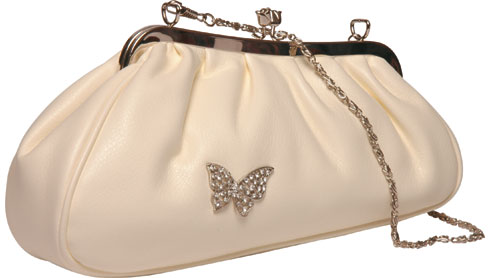 pudra abiye çanta