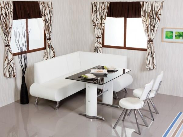 2014 mutfak-masa-sandalye-modelleri