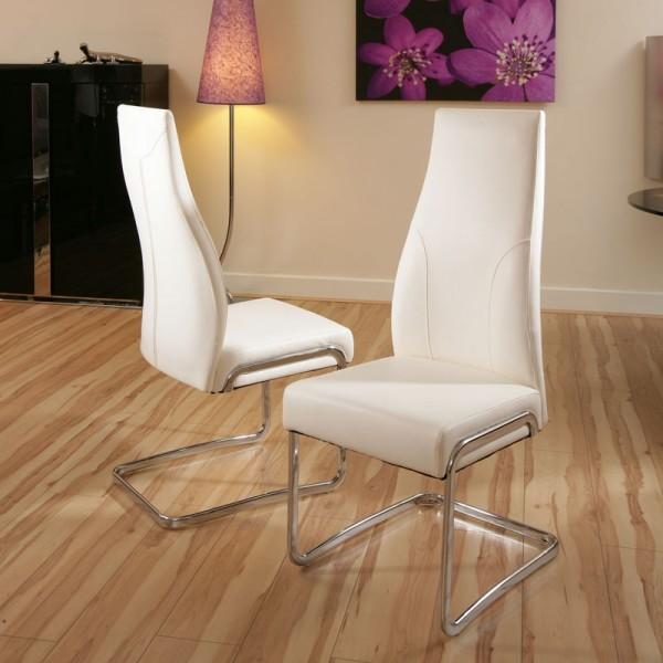 2014 profil ayaklı modern sandalye modelleri