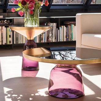 dekoratif-modern-renkli-sehpa-modelleri