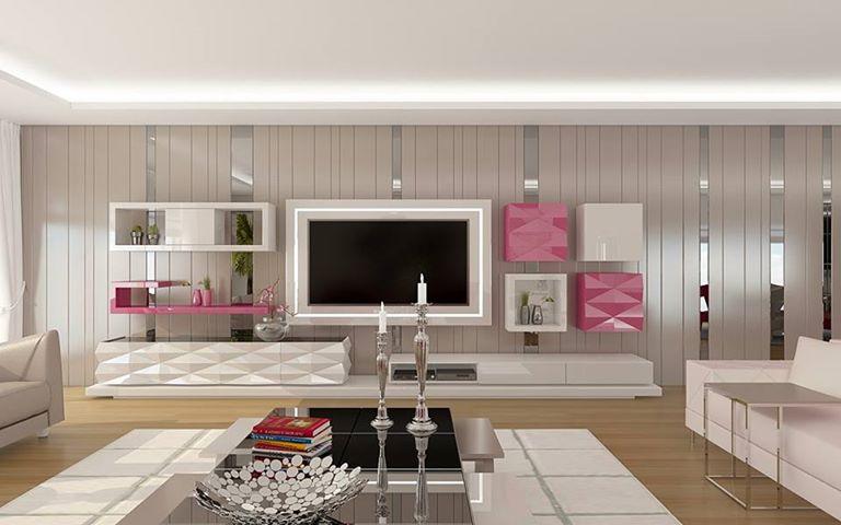 En Güzel Ev Dekorasyonu Dekorstore