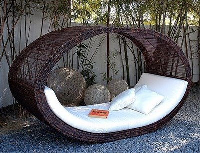 ikea bahçe mobilyaları