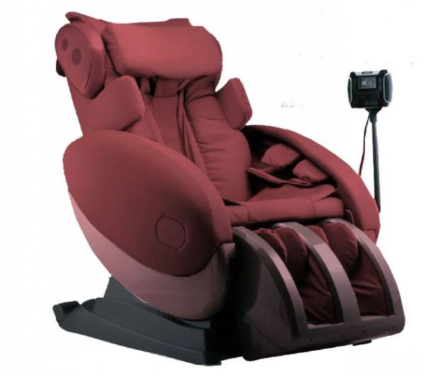 lüks masaj koltuğu modeli