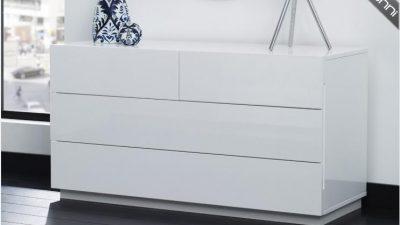 Lazzoni Şifonyer Modelleri