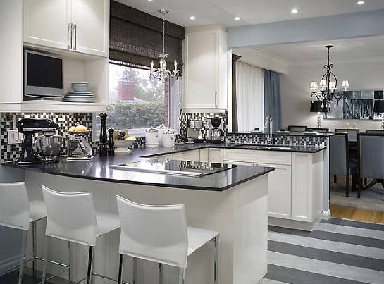modern-çok-güzel-mutfak-modeli-2014