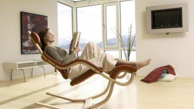 2014 Dinlenme Koltuğu Modelleri
