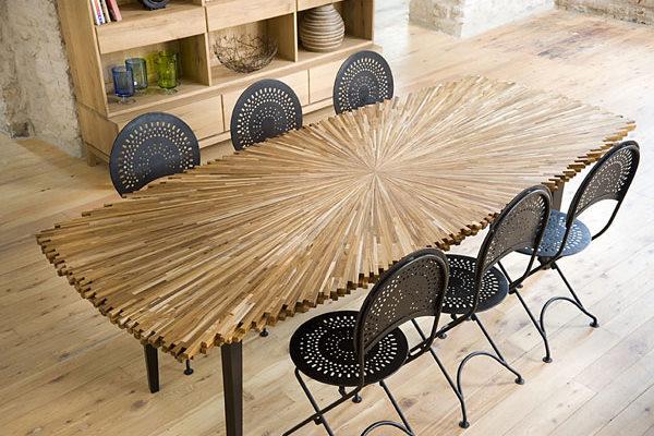 mudo-concept-mobilya-yemek-masası
