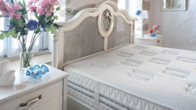 2014 Yataş Yatak Modelleri